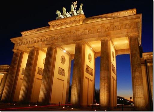 BerlinXL