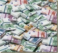 Το-χρήμα…-ακρίβυνε