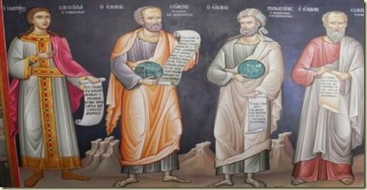 gnorizan-archei-ellines-gia-tin-elefsi-tou-christou-700x360